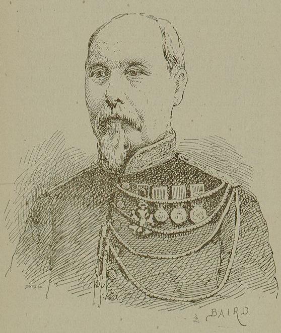 Emile Decroix