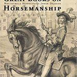 Johan Dejager - Great books on Horsemanship