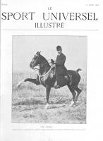10/01/1909