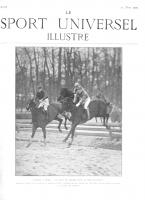 21/03/1909