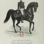 Général L'Hotte sur Laruns (1866)