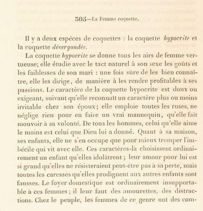 Traité_d'agriculture_élémentaire_pratique_et_[...]Antelme_Pierre
