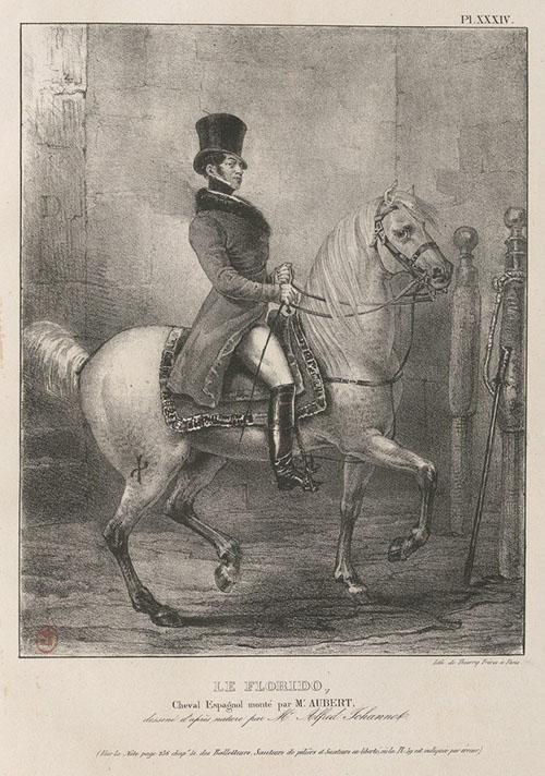 Traité_raisonné_d'équitation_d'après_les_[...]Aubert_PA
