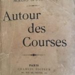 Baume_courses