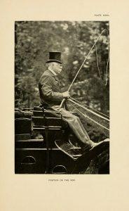 Fairman Rogers (1833-1900)