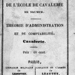 Théorie_sur_l'administration