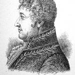 J.-B. Huzard (père)