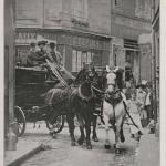 Rue du Sabot - Delton