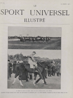 30/01/1910