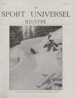 13/02/1910