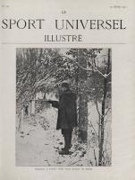 20/02/1910