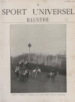 27/02/1910