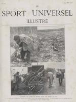 13/03/1910