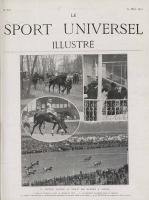 20/03/1910