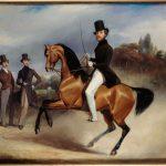 Paris Musées - Lancosme-Brèves par Giraud (1840)